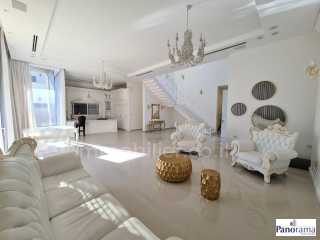 appartment Ashkelon